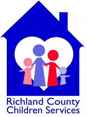 Richland County Children Services is observing Child Abuse Prevention Month in April.