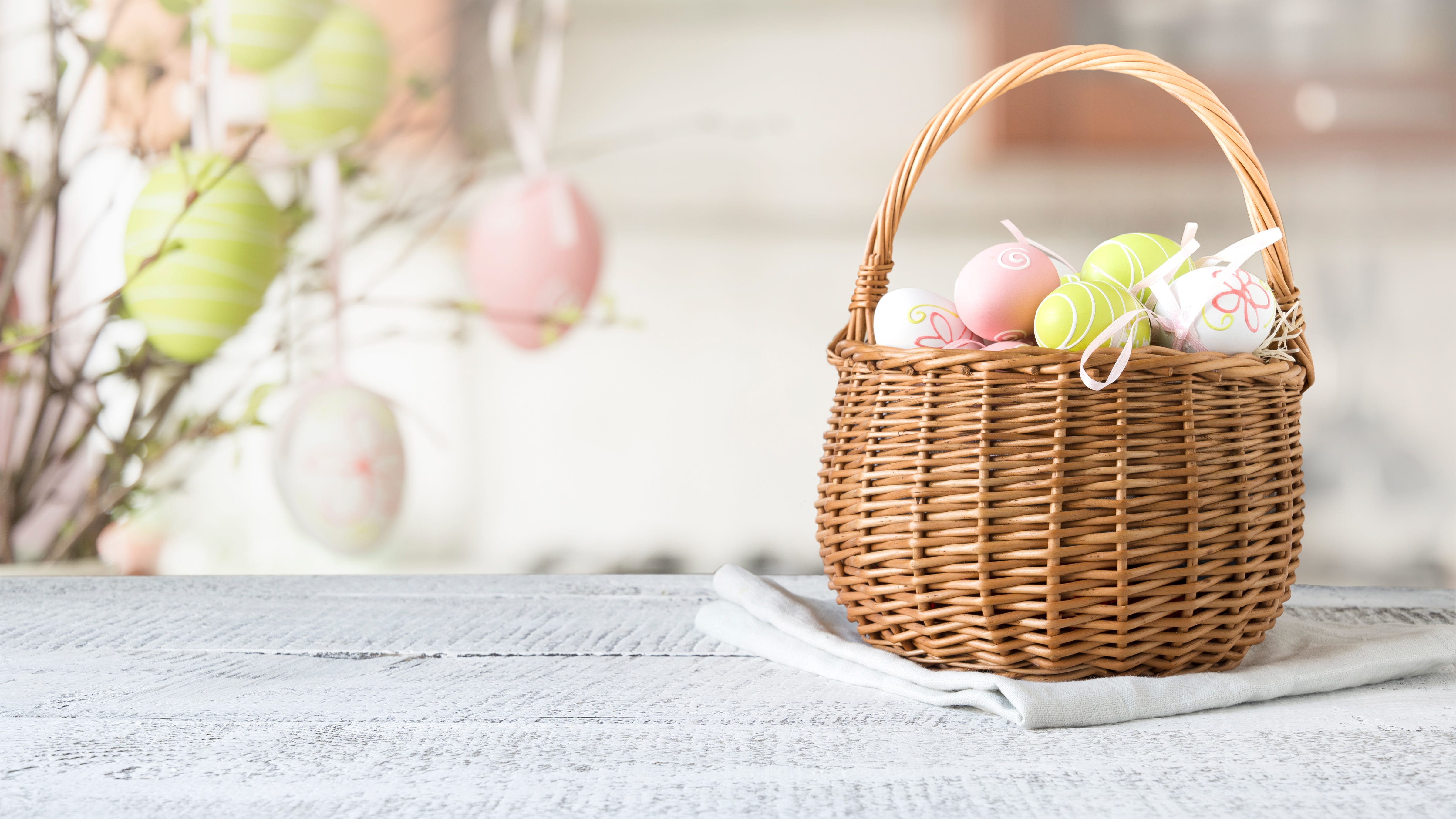Easter 2021: All the best sales to shop for Easter weekend