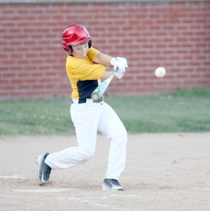 The Cal Ripken League in Major, Minor and Midget will be gearing up for another exciting season of baseball at Harley park and Kemper park. Six teams will make up the leagues in Major and Minor this summer, while four teams will vie for the title in Midget League.