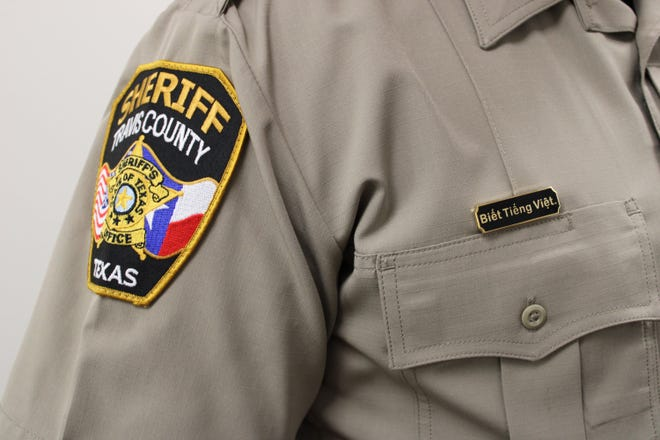 The Travis County sheriff's office is investigating the death of a man in northeastern Travis County.