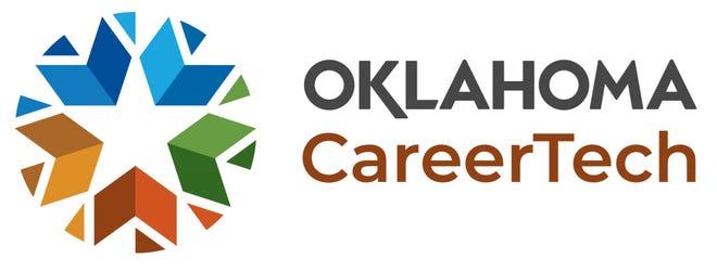 Oklahoma CareerTech