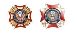 VFW Post 3278