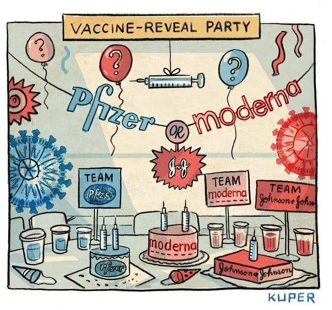 Peter Kuper/PoliticalCartoons.com