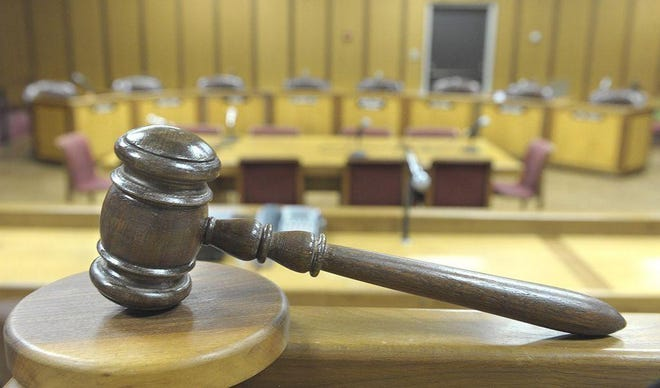 A grand jury has indicted a former Uxbridge town accountant on additional theft charges.