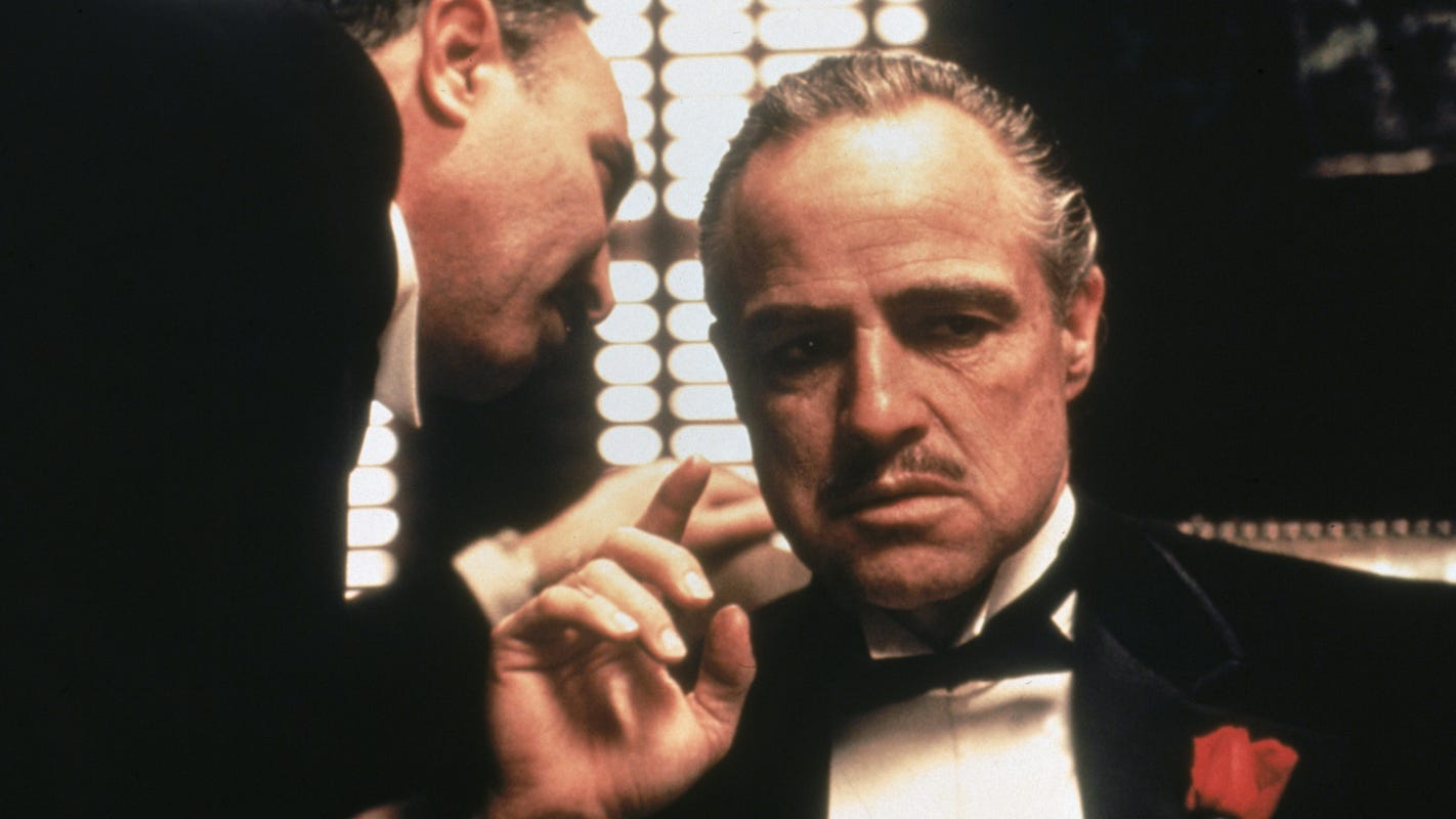 The 25 greatest Oscar best picture winners, ranked (from 'Parasite' to 'The Godfather')