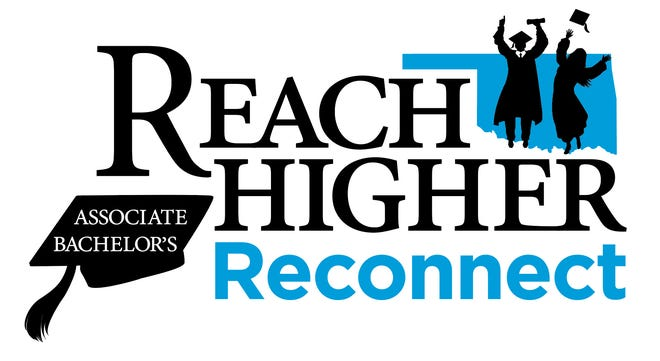MSC to host Reach Higher RECONNECT Week degree completion events April 13, & 15.