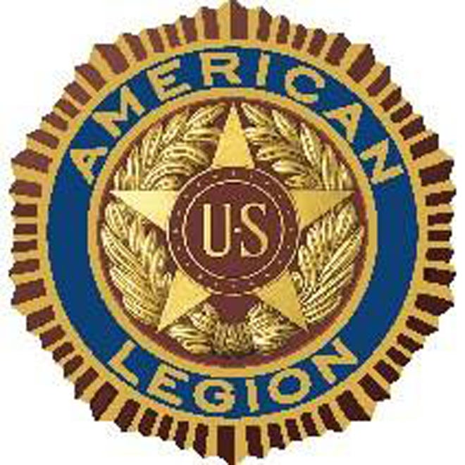 The American Legion Post 263 Baseball Program monthly all you care to eat breakfast will be held Sunday, Oct. 10