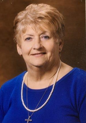 Carol Sutek