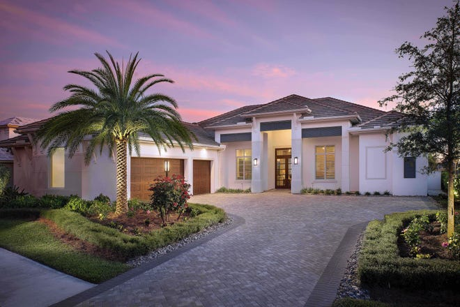 Seagate Development Group announced that its furnished Monaco model home has sold at Esplanade Lake Club in Fort Myers. Esplanade Lake Club is a 778-acre community on Lake Como.