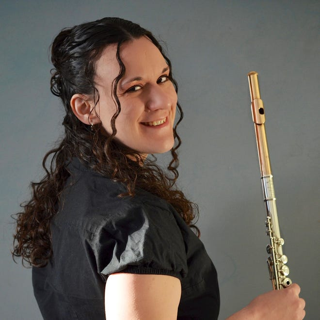 Heather Neuenschwander