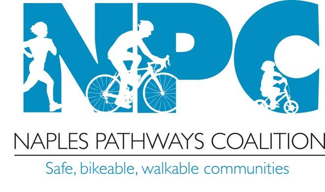Naples Pathways Coalition