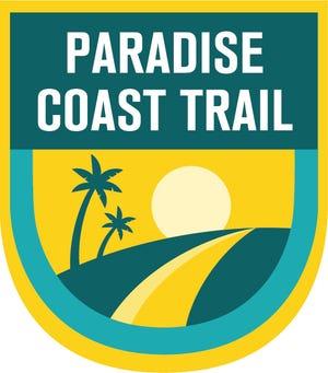 Paradise Coast Trail