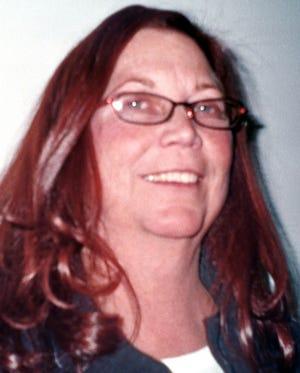 Debbie Calkins