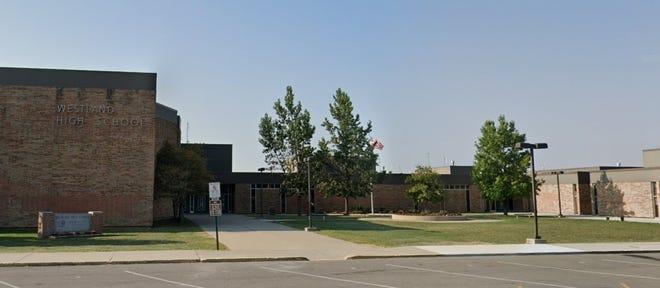 Westland High School