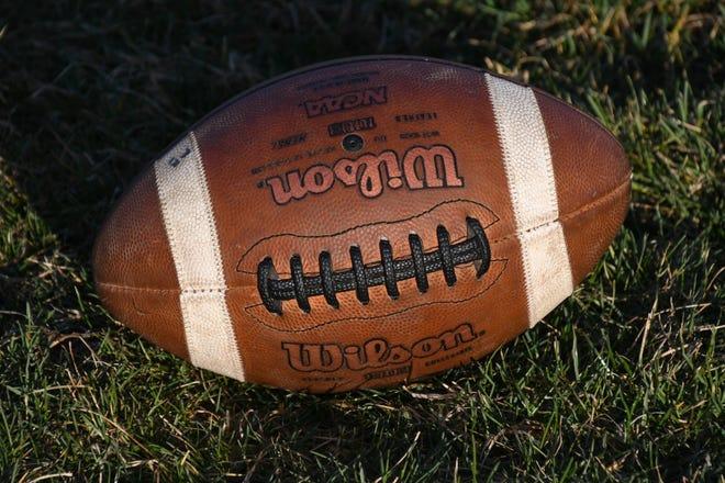 high school football pic