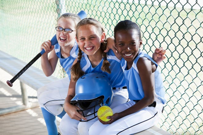 For children playing sports, eating right is important as poor fueling can mean impaired coordination and increased risk of injury. In addition, inadequate calories and/or consuming a nutrient-poor diet can negatively affect growth, development, strength, and endurance, as well as the immune system.