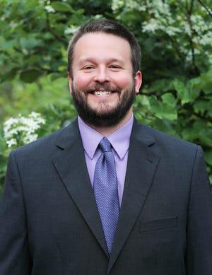 Brock Hutchison