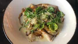 New Italian restaurant in Franklin beckons