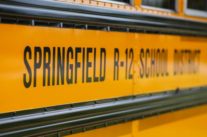 Springfield Public Schools will expand busing for high school and magnet students this fall.