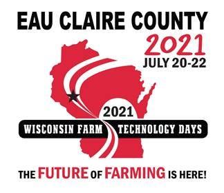 Farm Technology Days returns in 2021.