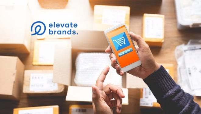 Elevate Brands which is headquartered in New York and Austin, has raised $12.5 million to continue its buying spree of Amazon third-party businesses.