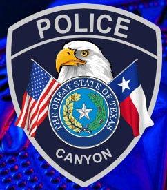 Canyon Police