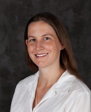 Beaufort Memorial Hospital (BMH) surgeon Deanna Mansker, M.D., FACS, CWSP, will begin seeing patients next month at Harrison Peeples Health Care Center in Varnville.