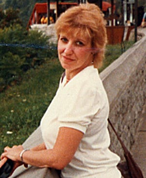 Georgia Wolf, 51, was found beaten and stabbed in her Northeast Side apartment on March 28, 1991. Thirty years later, her killing remains unsolved.