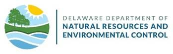 The Delaware Department of Natural Resources and Environmental Control recently unveiled a new logo.