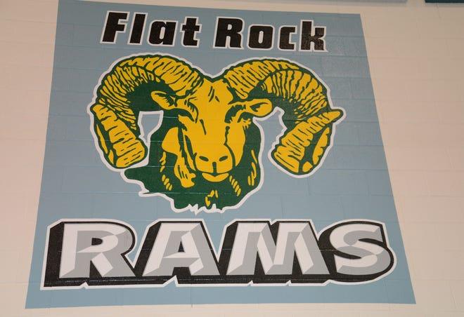 Flat Rock Rams