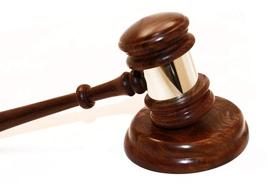 Atlantic County receives grant to establish countywide municipal court system.
