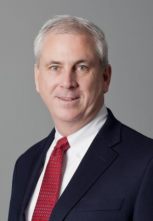 Joe Nolan, Eversource Energy Executive Vice President, Strategy, Customer and Corporate Relations, will be promoted to President and CEO and is also expected to be elected to the Board of Trustees in May 2021