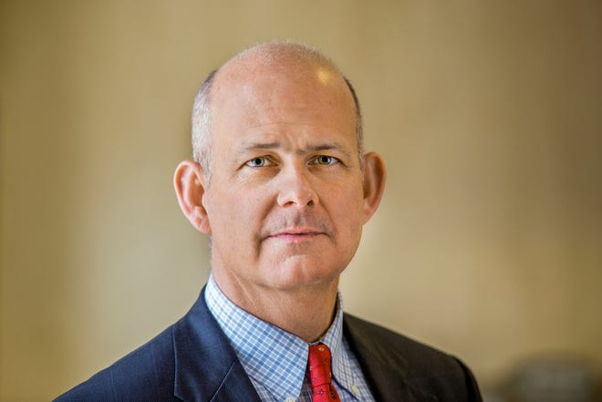 David Hart