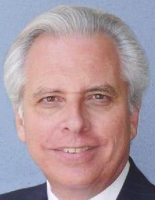David Tomblin, CEO at Highgrove Holdings