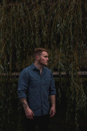 Country singer-songwriter Zach Bryan made his Grand Ole Opry debut on April 10, 2021.