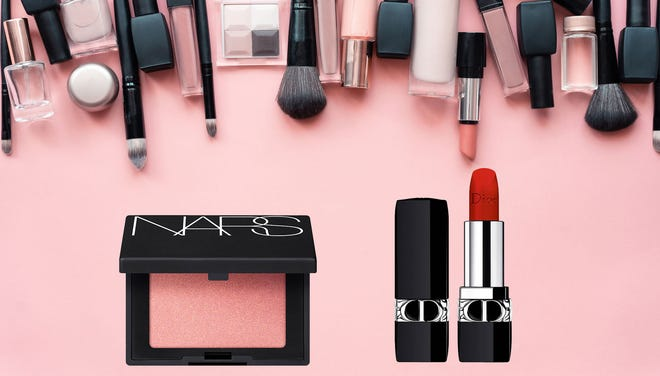 Save on all the best cult-favorite makeup out there.