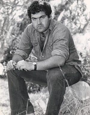 L'acteur Walter Olkewicz est décédé à 72 ans.