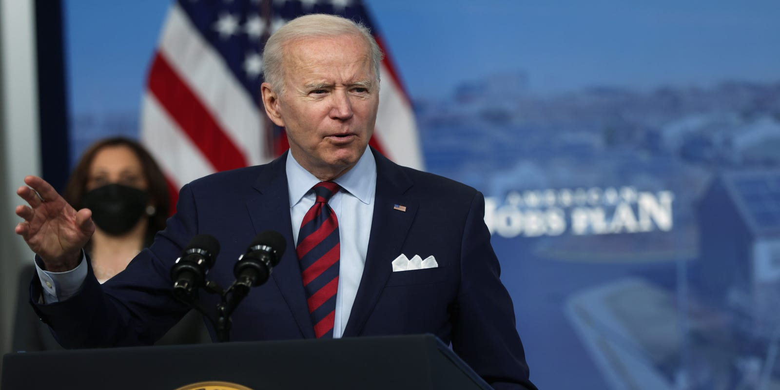 Biden to unveil 6 executive actions to curb gun violence, nominate a permanent ATF director - USA TODAY