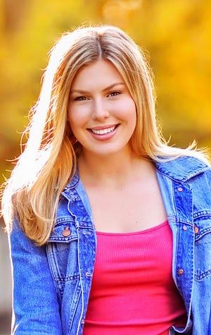 Shannon Appel, Revere