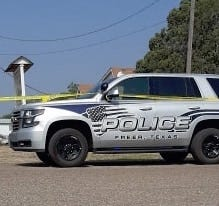 An investigation into a woman's death is ongoing in the City of Freer.