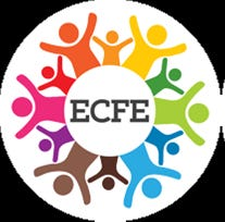 ECFE announces series of events
