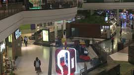 Independence Center owners say security measures are working