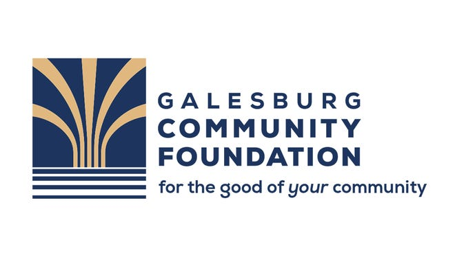 The Galesburg Community Foundation announced the opening of the 2021 Turnout Grant Cycle.