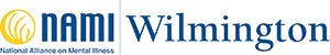 National Alliance on Mental Illness / Wilmington offers support, education and advocacy.