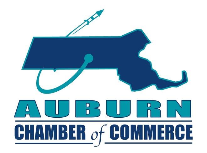 Auburn Chamber of Commerce