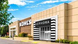 Sephora growing in these NJ Kohl's, Ulta in Target