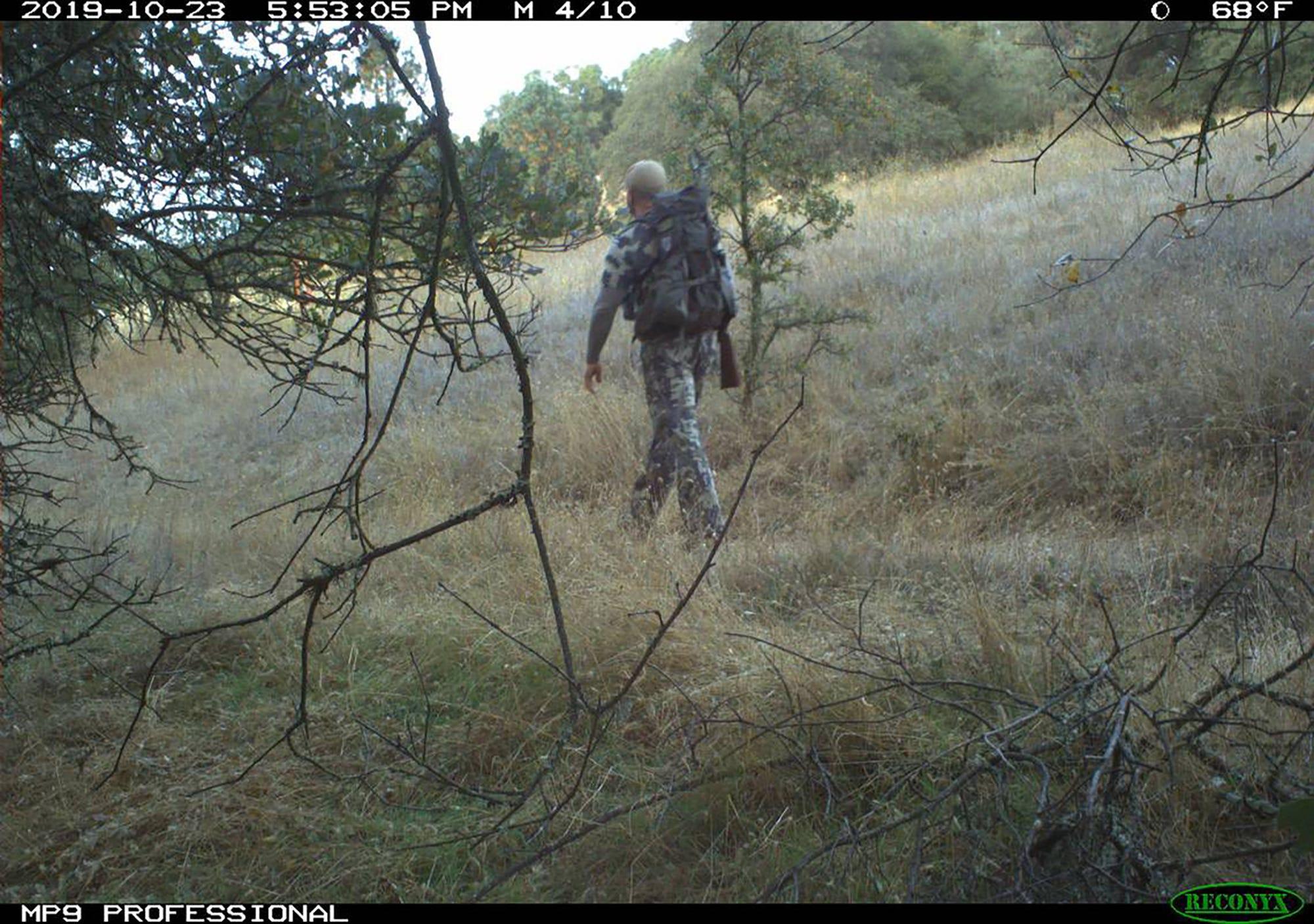 How California snared 2 elite hunters posting kills on social media 2
