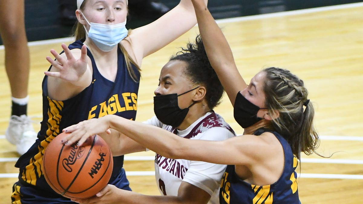 Youth sports coaches, officials weigh options after Whitmer calls for pause 1