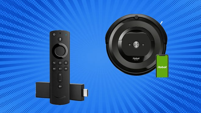 Shop your way into the weekend with this three-day Best Buy sale.