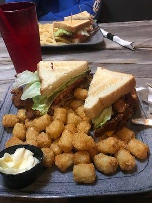 Raelynn's Pub & Eatery
